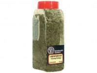 Woodland Scenics FC1634 foliáž jemná/střední olivově zelená