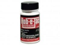 Woodland Scenics S195 lepidlo Hob-E-Tac Adhesive