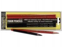 Woodland Scenics ST1431 tužky na pěnové desky
