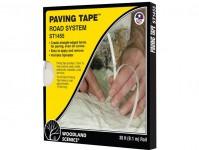 Woodland Scenics ST1455 lepící páska k tvorbě silnic