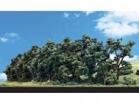 Woodland Scenics TR3581 živý plot