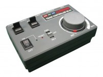 Rokuhan 97301 jízdní regulátor komfort  RC01