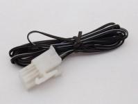 kabel prodlužovací pro výhybky