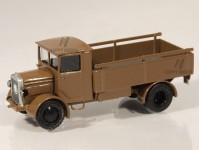 Škoda 304 1930