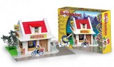 Brickadoo 20906 pizzerie Brickadoo