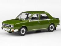 Abrex 143ABS-724QN Škoda 120L (1982) - Zelená Olivová