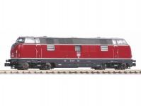 Piko 40502 dieselová lokomotiva V 200.1 DB III.epocha