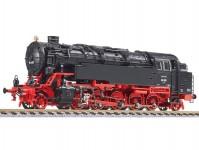 Liliput L131200 parní lokomotiva 84 001 DRG II.epocha