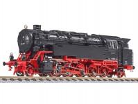 Liliput L131201 parní lokomotiva 84 002 DR III.epocha