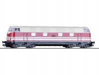 Tillig 02675 dieselová lokomotiva V 180 DR III.epocha