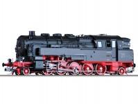 Tillig 03013 parní lokomotiva řady 95 DB III.epocha