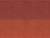 Noch 56970 střešní krytina bobrovky červené