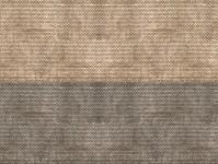 Noch 56971 střešní krytina bobrovky šedé
