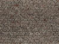 Noch 60370 zeď ze skládaného kamene 3D