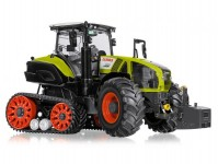 Wiking 77839 Claas Axion 930 pásový