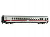Roco 74673 osobní velkoprostorový vůz IC 2.třídy Bpwmz DBAG VI.epocha