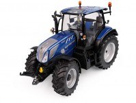 Universal Hobbies UH6223 New Holland T5.140 Blue Power