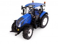 Universal Hobbies UH6222 New Holland T5.130