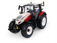 Universal Hobbies UH6221 Steyr Expert 4130 CVT