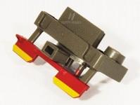 Piko 51049-04 pluh s kinematikou BR180/372