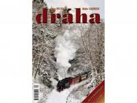 Nadatur dr1912 Dráha 12/2019