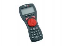 LGB 55017 bezdrátový ruční ovladač RC3