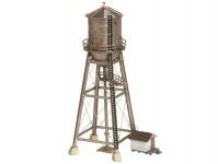 Woodland Scenics BR5064 stará vodárenská věž
