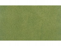 Woodland Scenics RG5131 koberec střední jarní louka