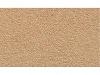 Woodland Scenics RG5145 koberec mini pouštní písek
