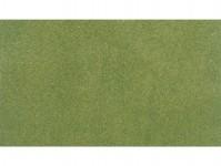 koberec malý jarní louka