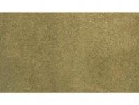 koberec malý letní louka