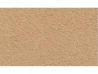 Woodland Scenics RG5175 koberec malý pouštní písek