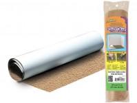Woodland Scenics SP4159 koberec písečná poušť