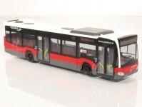 Mercedes-Benz Citaro 2012 Postbus - Wiener Linien (AT)