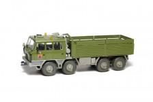 SDV 87190 Tatra 815 VT26 265 8x8 1R