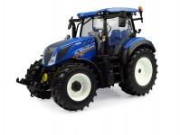 Universal Hobbies UH5360 New Holland T5.130