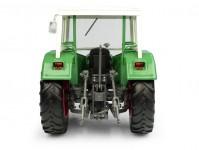 Universal Hobbies UH5312 Fendt Farmer 106S Turbomatik s kabinou M611 - 4WD