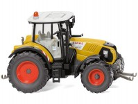 Wiking 36341 Claas Arion 640 Leonhard Weiss