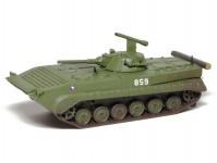 SDV 87188 BMP-1P