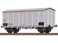 Brawa 48571 chladírenský vůz lms FS IV.epocha