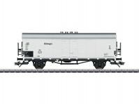 Märklin 46171 chladírenský vůz Tnoms 35 DB I.epocha
