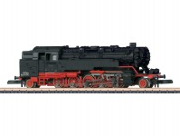 Märklin 88931 parní lokomotiva BR 85 DB III.epocha