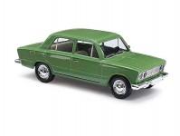 Busch 60200 Lada 1600 zelená