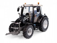 Massey Ferguson 5713 S Next Edition