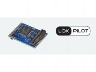 ESU 59620 dekodér LokPilot 5 DCC 8-pin NEM652