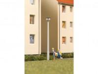 Auhagen 41661 pouliční lampy - atrapy