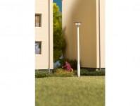 Auhagen 44651 pouliční lampy - atrapy