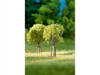 Auhagen 70950 mladé stromky