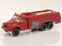 Sádlo 870102 Tatra T 138 CAS 32 H0