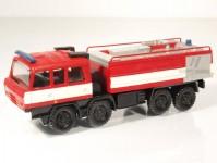 Kožarský 870252 Tatra T 815 CAS 32 8x8 HATECO H0